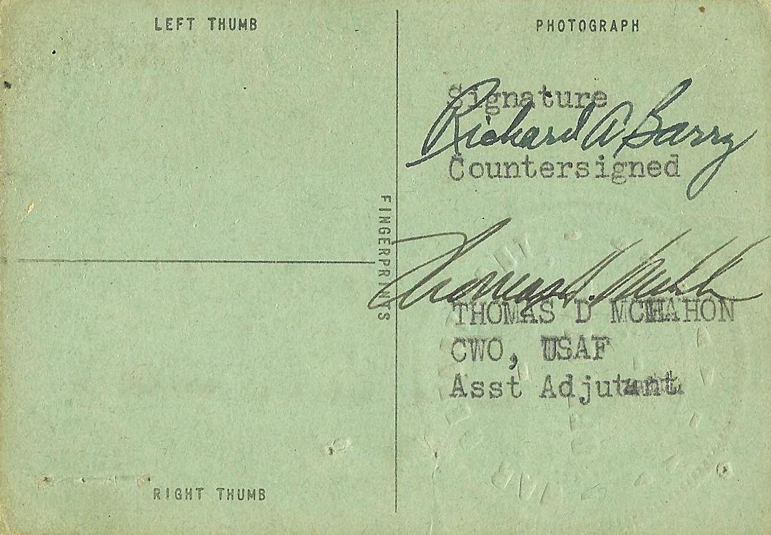 air-reserve-ic-card-back