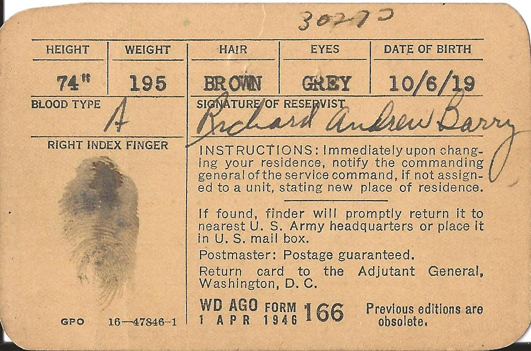 id-card-enlisted-reserve-corps-back