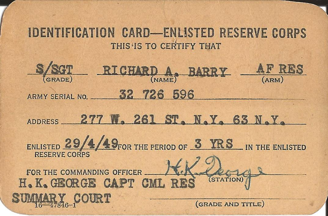 id-card-enlisted-reserve-corps
