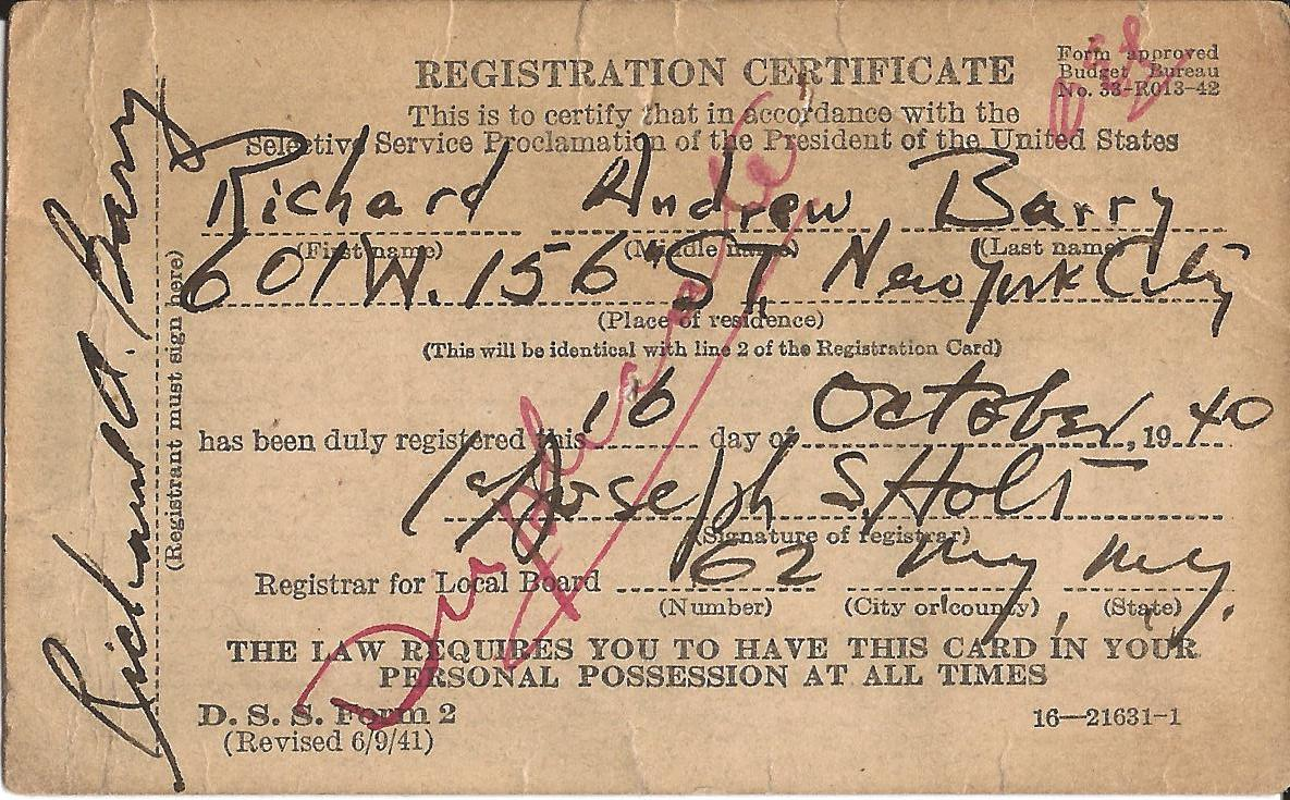 selective-service-reg-card-2-front-101640